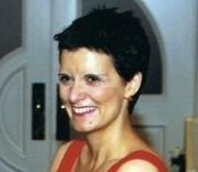 Mariam Vossough