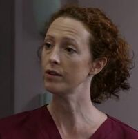 Doctor (Episode 7704)