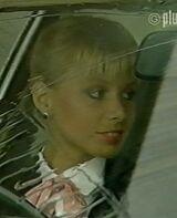 Denise 1988