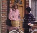 Episode 4000 (15th April 1996)