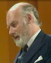 George greenwood