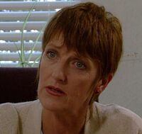 Sue Jeffers 1990