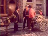 Episode 1016 (14th October 1970)