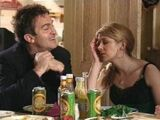 Episode 6196 (1st January 2006)