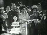 Episode 702 (6th September 1967)