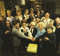 Cast 1978