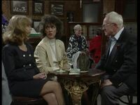 Corrie Episode 3462 (11th November 1992)