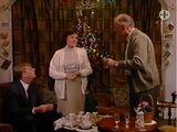 Episode 3162 (19th December 1990)