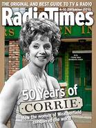 550w soaps corrie radio times barbara knox