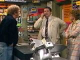 Episode 1926 (4th July 1979)