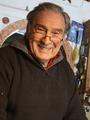 Ernst Walder 2013.png