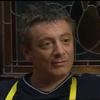 Martin 2005