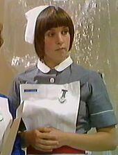 Nurse maclean