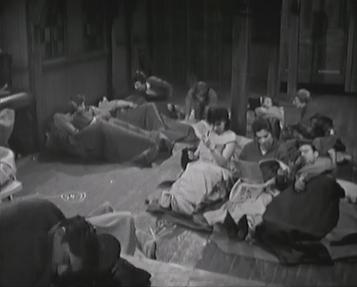 File:Episode16.jpg