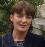 Kathleen Gutteridge 1999