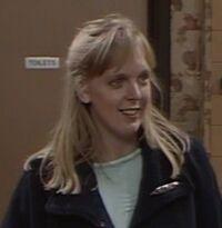 Michelle1990