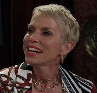 Debbie Webster 2019