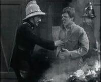 Episode 638