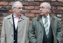 Norris and Ramsay 2009