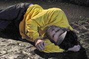 Liam death