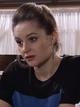 Kylie Platt 2016