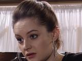 Kylie Platt