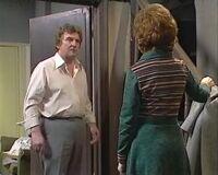 Episode1974