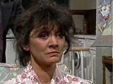 Episode 3163 (21st December 1990)