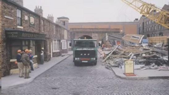 File:1989 demolition.jpg