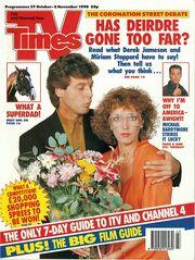1990 27 October
