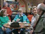 Episode 2801 (1st February 1988)