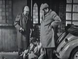 Episode 239 (27th March 1963)