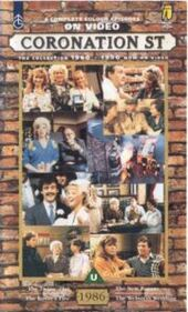 180px-Coronation Street - 1986 VHS release