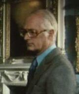 Duke of Bedford
