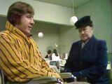 Episode 929 (19th November 1969)