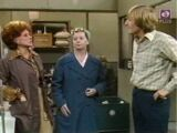 Episode 1930 (18th July 1979)