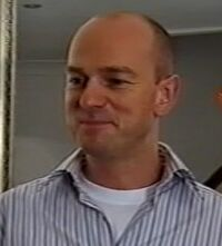 Paul Seddon