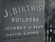 Birtwistles construction