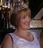 Melanie Tindell 1999