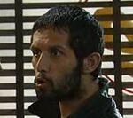 Drug Dealer 2 (2008)