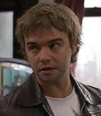 Jamie baldwin 2007 6669