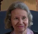 Flora McArdle