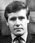 William Roache 1960s