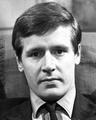 William Roache 1960s.png