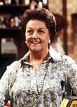 Betty williams 50th