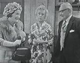 Episode483