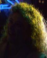 Alison oakley 1989