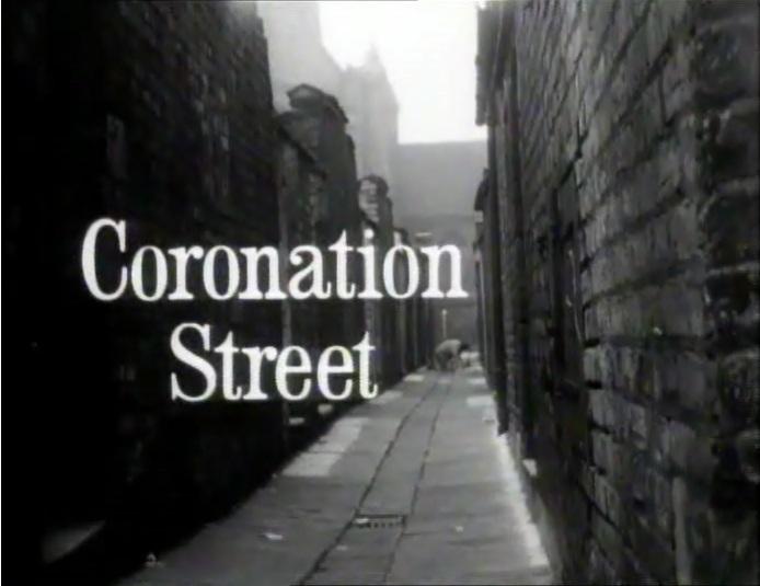 Coronation Street episodes | Coronation Street Wiki | FANDOM powered