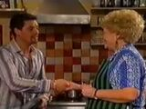 Episode 5407 (27th December 2002)