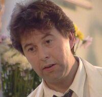 DoctorSwann1992